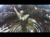 Последний воин мертвой земли ☭ Советский Союз восстанавливается ☆ Оргия праведников ☭ НОД СССР.