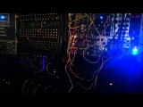Venetian Snares - Can't Vote For Yourself (Video Version)