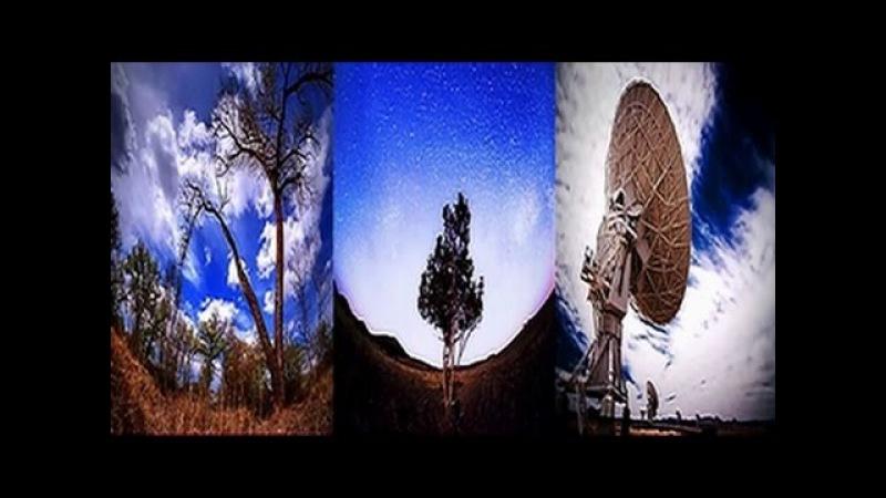 JEAN MICHEL JARRE - Oxygene 13 - XIII - The Symphonic