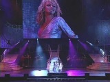 Britney Spears - You Drive Me Crazy (Live in Rock in Rio 2001)