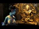Aeden - Supreme (Akku Remix) Beyond The Stars Rec [Promo Video]