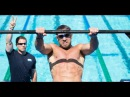 The Pool Men's Heat 3 2013 CrossFit Games