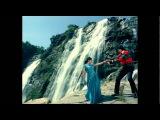 Sath Sath Rehne Sare Jindagi | Songs | Dilwala