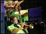 Gil Evans Jaco Pastorius Japan Select Live Under the Sky 1984.mov