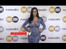 Kendra Lust | XBIZ Awards 2015 | Red Carpet