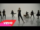 Taylor Swift - Shake It Off Outtakes - The Band, The Fans and The Extras