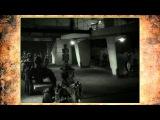 Танец роботов - Гибель сенсации (1935)