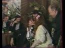 София Ротару Любовь не в радость Женщина всегда права 06 02 1989 г