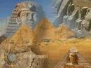 История Древнего Египта Документальный фильм смотреть онлайн