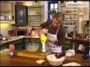 Лучший рецепт овсяного печенья от Юлии Высоцкой