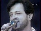 Валерий Дайнеко - Беловежская пуща (1994г.)mp4