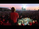 Imagine Dragons - I'm So Sorry (Live at Farm Aid 30)