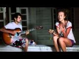 Alai Oli - Дышу Дышу (live)