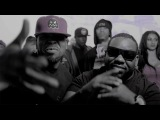Method Man - The Purple Tape (feat. Raekwon, Inspectah Deck) Official Music Video