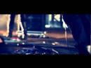 Lynch - A Gleam In Eye - HD 720p
