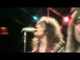 BBC Marc Bolan - The Final Word (2007)