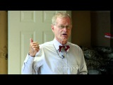 A Rational Study of Radical Islam, by Dr. Bill Warner