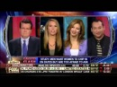 Two Strong INDEPENDENT Feminists DEMAND men Pay for Dates Fox News- mgtow mra mrm