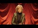 Jane Fonda Escaped Handcuffs | Secret Talent Theatre | Vanity Fair