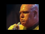 Bad Manners - Just  A Feeling (TOTP) (1981) (HD)
