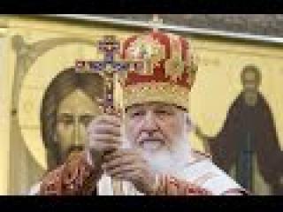 Почему православные не проповедуют как Свидетели Иеговы?