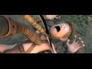 Ронал-варвар - Трейлер (русский язык) 720p
