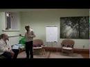 Обучение гипнозу Врач психотерапевт Эльман Османов Часть 6