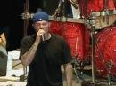 Limp Bizkit - Full Concert - 06/18/99 - Shoreline Amphitheatre (OFFICIAL)