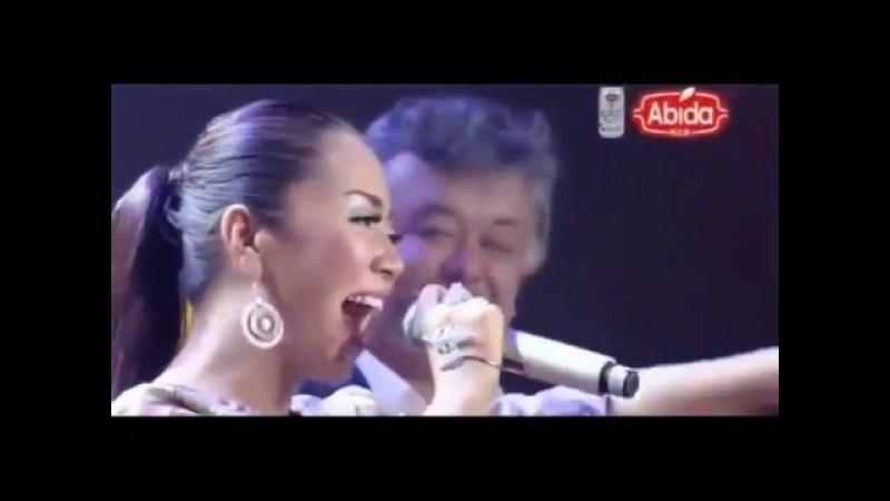 Yipak yoli sadasi 2 - bulum 01 - kisim [Uyghur]