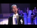 Max Raabe Palast Orchester: Tonight or Never