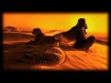 Subheim - At The edge of the world (Matta Remix)