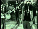 FUGS * I Couldnt Get High * Swedish TV 1968