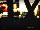 Florian Kruse &amp Hendrik Burkhard - Move In Slow Motion