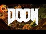 DOOM 4 E3 2015 Gameplay 7 min
