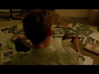 Настоящий детектив/True Detective (2014 - ...) Тизер №3 (сезон 1)