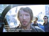 P.S. Я люблю тебя/P.S. I Love You (2007) Музыкальный клип