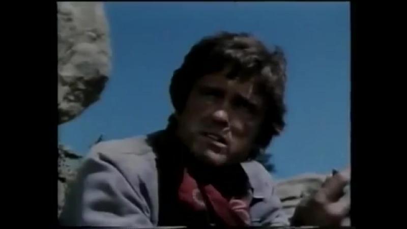 The Bounty Man (1972) - Clint Walker Richard Basehart John Ericson Margot Kidder Arthur Hunnicutt