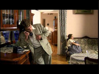 Смотреть онлайн русские фильмы 2017 василиса