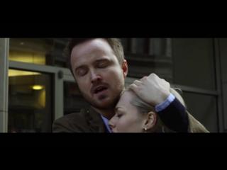 Отцы и дочери (2015) - Первый трейлер