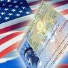 Віза в США та Канаду. Робота. (096) 803 52 52