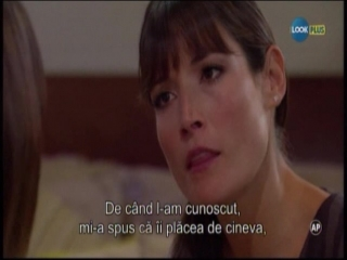 Primera dama(2011)-12-recl