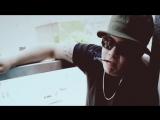 Dirty Sanchez x J.A.B x Tekashi69 - 4769