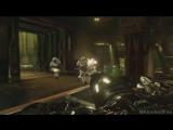 DOOM Multiplayer Trailer 1080p HD E3 2015 - Doom 4