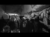 Joey Bada$$ Ft. Big K.R.I.T. Smoke DZA - Underground Airplay (Official Video)