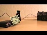 Slamacow_Short_-_Wallet_-_Minecraft_Anim