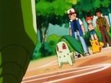 Покемон 3 сезон 28 серия (146 серия)