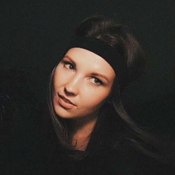 Марина Ермолина