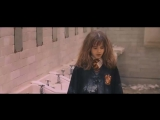 Harry Potter and the Pholosophers Stone/ Гарри Поттер и философский камень (3)