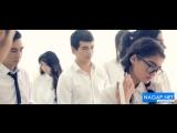 Doniyor_Bekturdiyev_-_Qopqoro_(www.NAGAP.net)