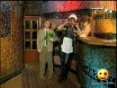 Bar Calambur 21 - Бар Каламбур_HIGH